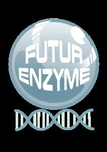 FuturEnzyme Logo Image
