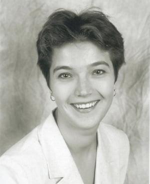 Ksenia Niesel