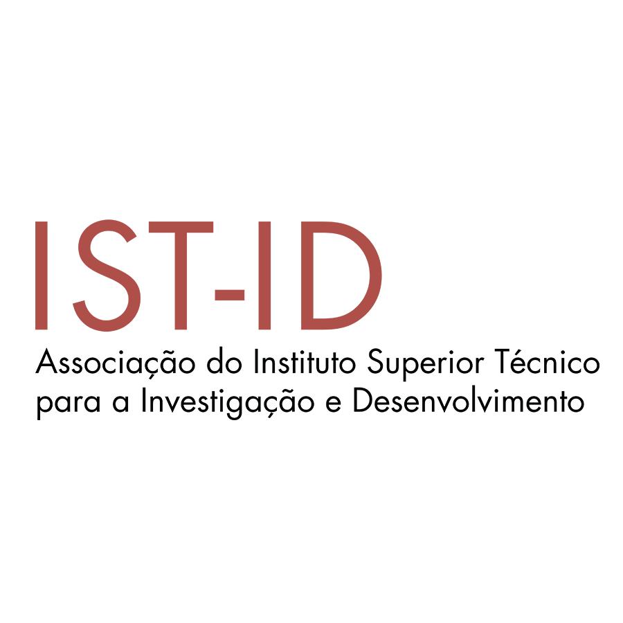 IST-ID